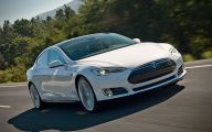 Tesla Cars 2015 6 Cool Car Wallpaper