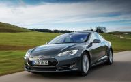 Tesla Dual Motor Model S  39 Cool Hd Wallpaper