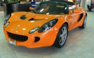 Used Lotus For Sale Usa 21 Cool Car Hd Wallpaper