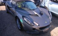 Used Lotus For Sale Usa 27 Desktop Wallpaper