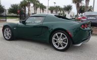 Used Lotus For Sale Usa 3 Cool Hd Wallpaper