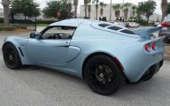 Used Lotus For Sale Usa 31 Background