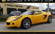 Used Lotus For Sale Usa 36 Car Background