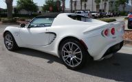 Used Lotus For Sale Usa 4 Wide Car Wallpaper