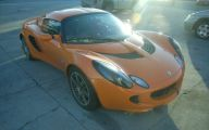 Used Lotus For Sale Usa 5 Car Desktop Wallpaper