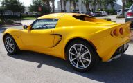 Used Lotus For Sale Usa 6 Cool Wallpaper