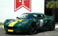 Used Lotus For Sale Usa 7 Widescreen Car Wallpaper