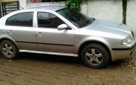 Used Skoda Cars 15 Car Background