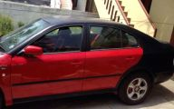Used Skoda Cars 17 Background