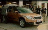 Used Skoda Cars 37 Widescreen Car Wallpaper