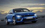 Volkswagen Cars 2015 20 Hd Wallpaper