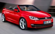 Volkswagen Cars 2015 26 Cool Car Hd Wallpaper