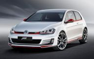 Volkswagen Cars 2015 28 Desktop Wallpaper