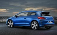 Volkswagen Cars 2015 30 Widescreen Wallpaper