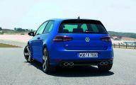 Volkswagen Cars 2015 35 Wide Car Wallpaper