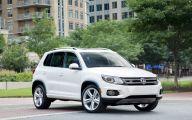 Volkswagen Cars 2015 36 High Resolution Wallpaper
