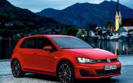 Volkswagen Scandal 2 Cool Hd Wallpaper