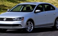 Volkswagen Scandal 23 Widescreen Car Wallpaper
