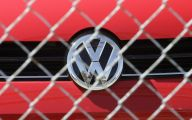 Volkswagen Scandal 25 Free Hd Wallpaper