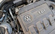 Volkswagen Scandal 36 Free Car Wallpaper