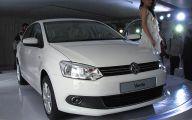 Volkswagen Vento 14 Cool Car Hd Wallpaper