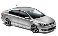 Volkswagen Vento 6 Background Wallpaper Car Hd Wallpaper