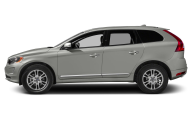 Volvo Suv 2014 29 Free Hd Wallpaper