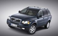 Volvo Xc90 18 Cool Car Hd Wallpaper