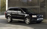 Volvo Xc90 38 Cool Hd Wallpaper
