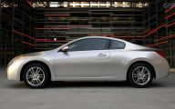 2013 Nissan Altima 48 Free Wallpaper