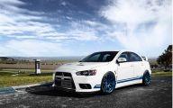 2015 Mitsubishi Car 38 Free Hd Wallpaper