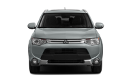 2015 Mitsubishi Car 6 High Resolution Wallpaper