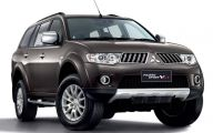 2015 Mitsubishi Car 7 Cool Car Wallpaper