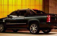 2016 Cadillac Escalade  14 Free Car Wallpaper