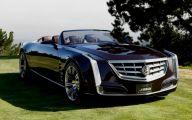 2016 Cadillac Escalade  18 Desktop Wallpaper