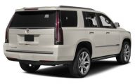 2016 Cadillac Escalade  26 Free Car Wallpaper