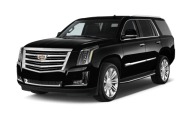 2016 Cadillac Escalade  7 High Resolution Wallpaper