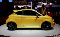 2016 Fiat Model 6 Free Hd Wallpaper