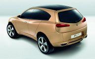 2016 Fiat Model 9 Cool Car Hd Wallpaper