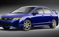 Car Used Honda 13 Hd Wallpaper