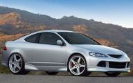 Car Used Honda 19 Cool Wallpaper