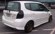 Car Used Honda 20 Wide Car Wallpaper