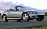 Car Used Honda 6 High Resolution Car Wallpaper