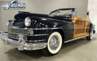 Chrysler Line Of Cars 11 Car Background Wallpaper