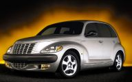 Chrysler Line Of Cars 18 Cool Wallpaper