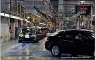 Chrysler Line Of Cars 24 Free Car Hd Wallpaper