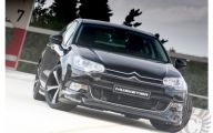 Citroen All Models 24 High Resolution Car Wallpaper