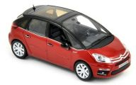 Citroen All Models 42 Car Desktop Background