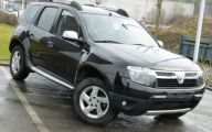 Dacia Duster 4X4 Preturi 49 High Resolution Car Wallpaper