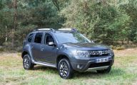 Dacia Duster 4X4 Preturi 51 Car Desktop Wallpaper